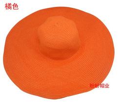 Ảnh số 66: VR007 màu cam - Giá: 180.000