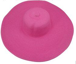 Ảnh số 69: VR007 màu hồng đậm - Giá: 180.000