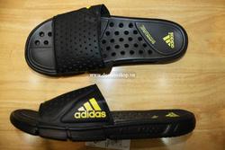 Ảnh số 1: Adidas Cc Revo M Slide - Giá: 800.000