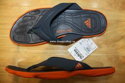 Ảnh số 4: Adidas Adipure Thong Sc M - Giá: 750.000