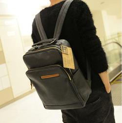 Ảnh số 65: Style korea - Giá: 600.000