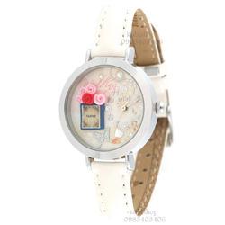 Ảnh số 18: Đồng hồ 3D Hàn Quốc - Giá: 600.000