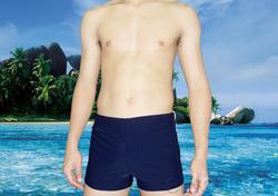 Ảnh số 20: Quần bơi nam QB121 - Giá: 180.000