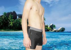 Ảnh số 29: Quần bơi nam QB114 - Giá: 180.000