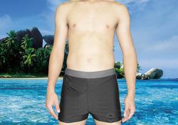 Ảnh số 30: Quần bơi nam QB114 - Giá: 180.000