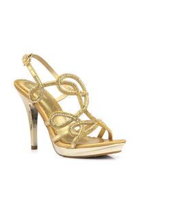 Ảnh số 49: Sandal cao gót tinh tế B194 - Giá: 1.980.000