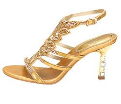 Ảnh số 60: sandal đính đá H531 - Giá: 1.980.000