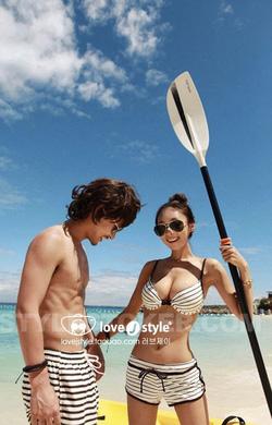 Ảnh số 51: bikini doi - Giá: 650.000