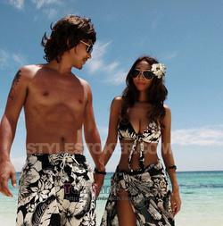 Ảnh số 55: bikini doi - Giá: 550.000