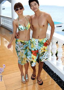 Ảnh số 57: bikini doi - Giá: 570.000