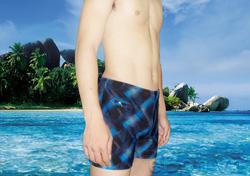 Ảnh số 71: Quần bơi nam QB133 - Giá: 80.000