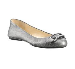Ảnh số 14: Giày Đế Bệt Calvin Klein - Giá: 1.600.000
