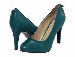 Ảnh số 18: Giày Pumps Cao Gót Gabriella Rocha - Giá: 1.100.000