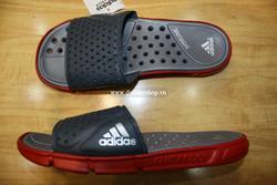 Ảnh số 28: Adidas Cc Revo M Slide - Giá: 750.000