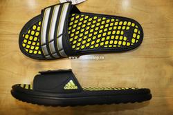 Ảnh số 30: Adidas Calissage 2 Ztf M - Giá: 700.000