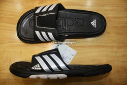 Ảnh số 76: Adidas Adizero 3 Sc Slide - Giá: 770.000