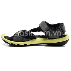 Ảnh số 72: Sandal adidas terra sports  đen nõn chuối - Giá: 900.000