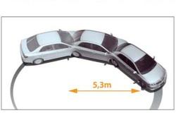 Ảnh số 15: Corolla Altis 2013 - Giá: 734.000.000