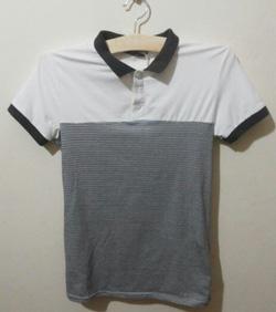 Ảnh số 71: áo phông nam - Giá: 220.000