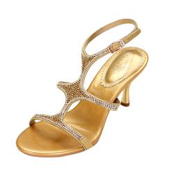 Ảnh số 61: sandal đính đá H533 - Giá: 1.400.000