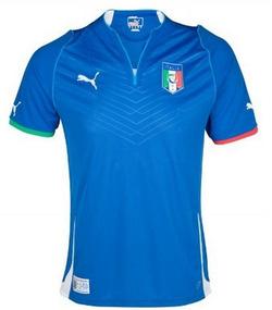 Ảnh số 21: itali - Giá: 90.000