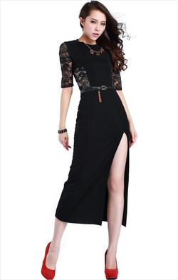 Ảnh số 39: Váy dự tiệc LadyRoy-79 - Giá: 540.000