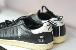 Ảnh số 10: Giày Thùng - Giá: 320.000