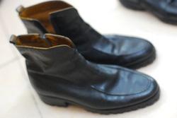 Ảnh số 14: Giày Thùng Thái Lan mới về - Giá: 390.000