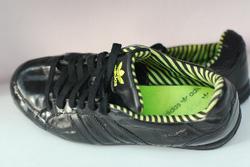 Ảnh số 22: Giày Thùng Thái Lan mới về - Giá: 1.000