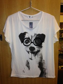Ảnh số 1: áo phông 150k - Giá: 1.000