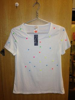Ảnh số 3: áo phông 150k - Giá: 1.000