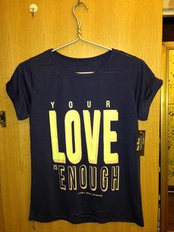 Ảnh số 20: áo phông 150k - Giá: 1.000