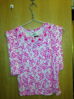 Ảnh số 34: áo phông 170k - Giá: 1.000