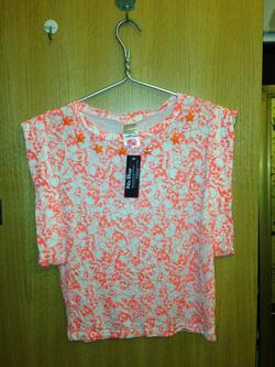 Ảnh số 35: áo phông 170k - Giá: 1.000