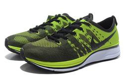 Ảnh số 43: NFK02: Nike Flyknit Trainer - Giá: 1.100.000