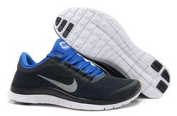 Ảnh số 53: NF301: Nike Free 3.0 V5 - Giá: 1.000.000