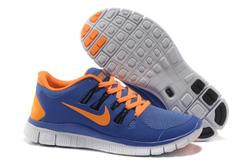 Ảnh số 74: NFR07: Nike Free Run  4 - Giá: 950.000