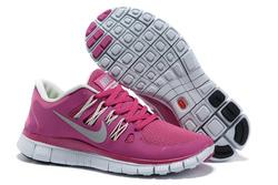 Ảnh số 76: NFR09: Nike Free Run  4 (đã bán) - Giá: 950.000