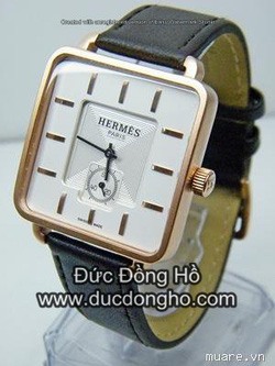Ảnh số 80: Hermes - Giá: 900.000