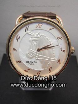 Ảnh số 97: Hermes - Giá: 960.000