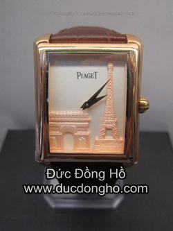 Ảnh số 99: Piaget - Giá: 980.000