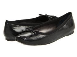 Ảnh số 15: Giày búp bê NineWest - Giá: 1.500.000