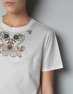 Ảnh số 20: áo suông - Giá: 1.000