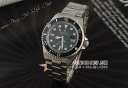 Ảnh số 50: ROLEX - ID 47921 - Giá: 1.350.000
