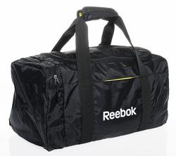 Ảnh số 3: Reebok Duffel Bag - Giá: 380.000