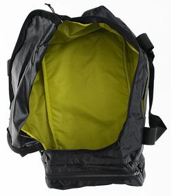 Ảnh số 4: Reebok Duffel Bag - Giá: 380.000