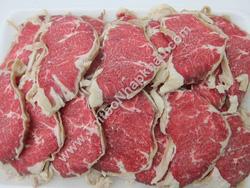 Ảnh số 18: Thịt Diềm Thăn Bò Mỹ - Giá: 470.000