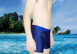 Ảnh số 21: Quần bơi nam QB146 - Giá: 70.000