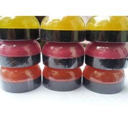 Ảnh số 8: Son Berry Magic Lip Tint mới - Giá: 85.000