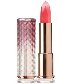 Ảnh số 9: Son Missha Luminous color lip rouge - Giá: 260.000
